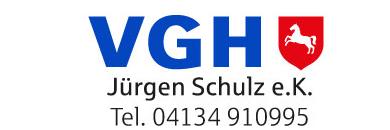 390x130_VGH-schulz_logo_name