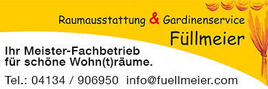 Fuellmeier_Banner