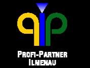 Profi-Partner-Ilmenau