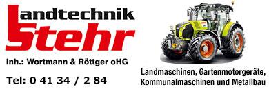 Stehr_Banner