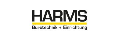 harms-bueroeinrichtung-lueneburg